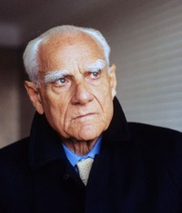 MORAVIA Alberto