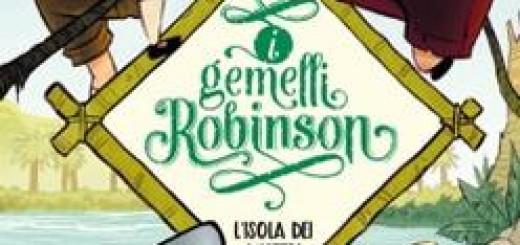 I-gemelli-robinson-l-isola-dei-misteri