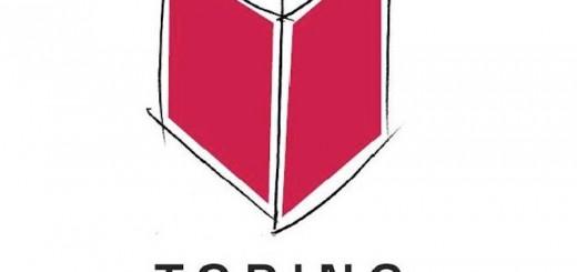 TORINO-CHE-LEGGE-LOGO