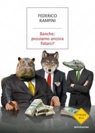 banche-possiamo-ancora-fidarci_copertina_piatta_fo