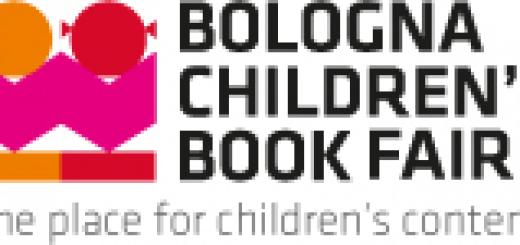 bologna children