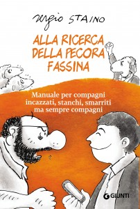 cop_high_alla_ricerca_della_pecora_fassina