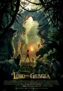 il-libro-della-giungla-poster-2