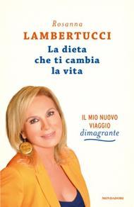 la-dieta-che-ti-cambia-la-vita_copertina_piatta_fo