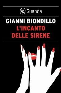 lincanto-delle-sirene-gianni-biondillo-199x300