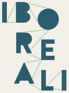 logo-iboreali-vertical-2016