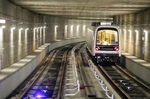 metropolitana-brescia-586x386