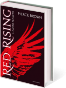 red-rising-il-canto-proibito_original