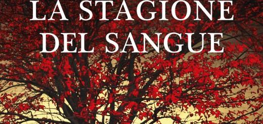 La stagione del sangue_Esec.indd