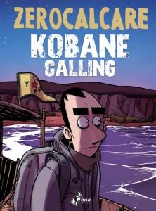 COVER-KOBANE-CALLING