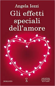 gli effetti speciali amore