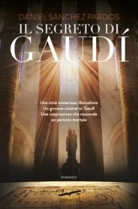 il_segreto_di_gaudi