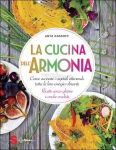 la-cucina-dell-armonia-115971