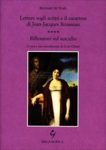 lettere-sugli-scritti-carattere-jean-jacques-roisseau