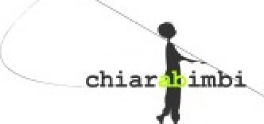 logo-chiarabimbi-quadrato-166x166