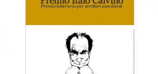 premio-calvino