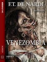 9788865305386-venezombia