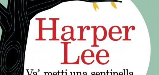 HarperLee_VA E METTI UNA SENTINELLA