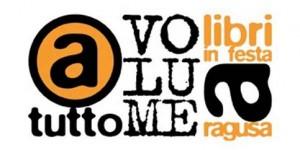 a-tutto-volume-logo