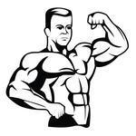 body-builder_158184143