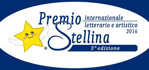 logo_premio_stellina