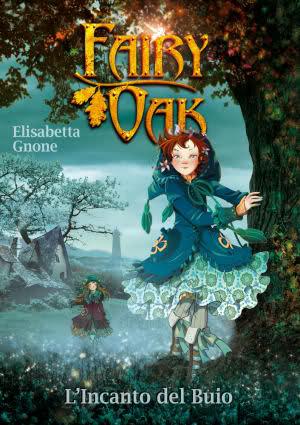 Risultati immagini per fairy oak 2