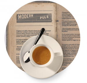 tonda_caffe_letterari