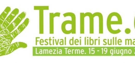 trame-festival-