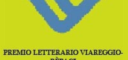 viareggio-premio_200_204