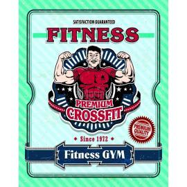 vintage-fitness-club