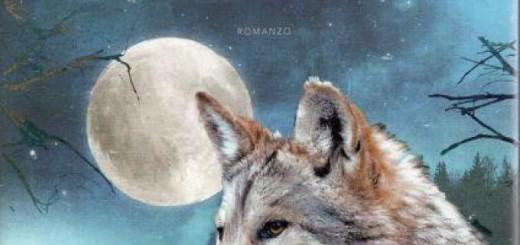 33336-salani---la-luna-e--dei-lupi