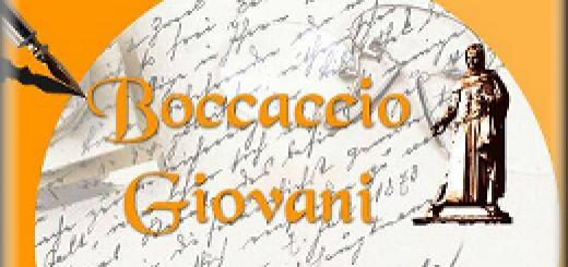BoccaccioGiovani_btn