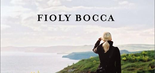 L-emozione-in-ogni-passo-Fioly-Bocca