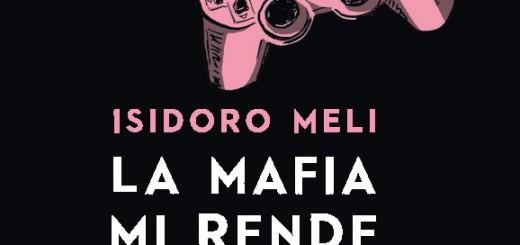 Meli_Mafia-mi-rende-nervoso