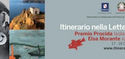 Premio-Elsa-Morante-FB-630x210 (1)