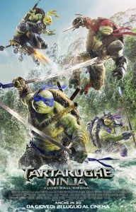 Tartarughe-Ninja-Fuori-DallOmbra-Poster-Ufficiale-Italia-656x1024