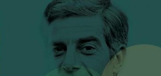 calligaris-90-anni-di-sport-del-profil-modellatore-di-uomini