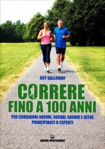 correre-fino-100-anni-libro