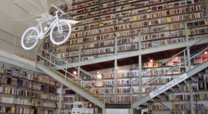 libreria7-982x540