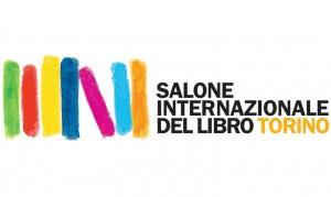 logo_salone_libro_high