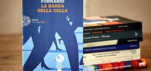 la-banda-della-culla-francesca-fornario-phg-2016