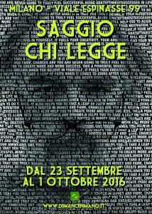 saggio_chi_legge_milano