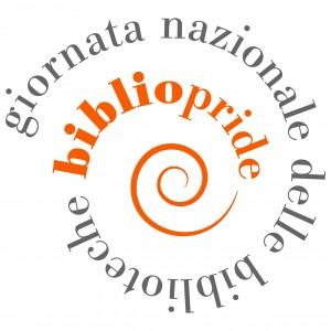 bibliopride_senzanno_900x900
