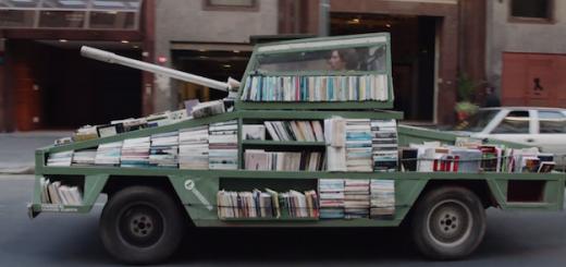 carro-armato-libri31