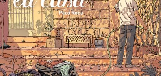la-casa-paco-roca-e1452588540976