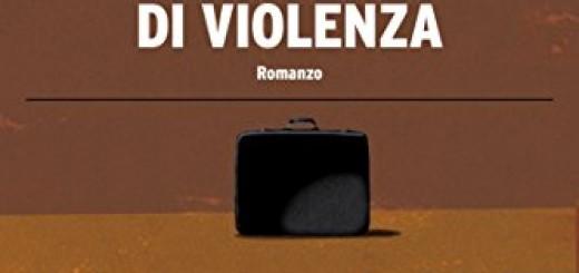 un'ipotesi di violenza