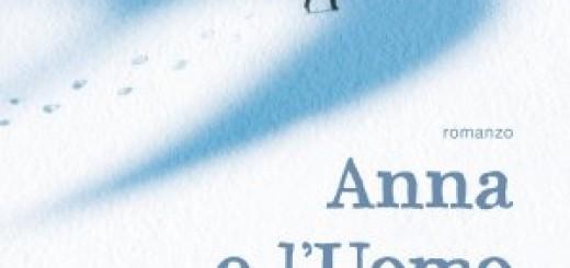 anna-e-luomo-delle-rondini