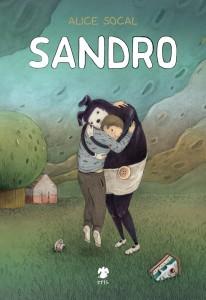 cover-sandro