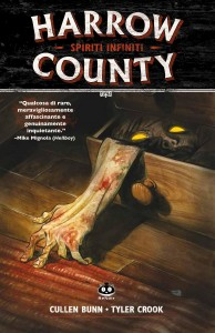 hc-1-cover