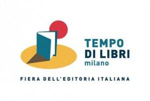 Editoria: 'Tempo di libri' nome nuova Fiera Milano